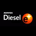 repsol_diesel_e_plus-150x150